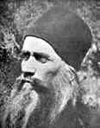Áthoszi Szent Sziluán