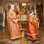 2014 Húsvétja Szegeden szóban és képben