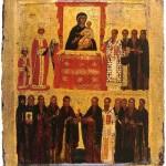 "Mit ünneplünk ""Ortodoxia Vasárnapján""?"