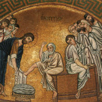 Mi szolgáljunk vagy nekünk szolgáljanak? (Mk 10,32-45)