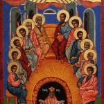 Pünkösd Hétfő Szegeden