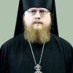 Új kormányzó a Magyar Ortodox Egyházmegye élén
