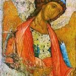 Ima Szent Mihály arkangyalhoz