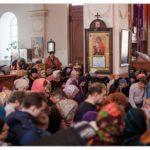 Imádságok magyarul, 4. Ima a Nagyböjt kezdetén