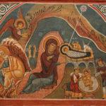 III. A HITRŐL - 6. Egy az Urunk, Messiásunk – Katekézis folytatásokban