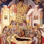 2020. szeptemberi egyházi kalendárium