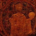 Szent István apostoli király köszöntése augusztus huszadikán, a szegedi Szent György Nagyvértanú templomban,