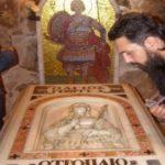 Délelőtti istentisztelet a szegedi honlapon, szeptember 20-án, Keresztfelmagasztalás utáni vasárnapon