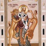 """III. A HITRŐL - 9. """"Keresztre szegezte bűneinket"""" – Katekézis folytatásokban"""
