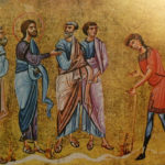 Vasárnapi délelőtti istentisztelet november 29-én, Szegedről