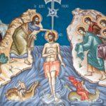 2021. június 13-án, Első Egyetemes Zsinat Atyái Vasárnapján délelőtti istentiszteletet követhetünk Szegedről