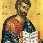 Nagyböjt második vasárnapja, délelőtti istentisztelet Szegedről - 2021. március 28.