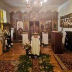Pünkösd Vasárnapi délelőtti istentisztelet Szegedről - 2021. június 20.