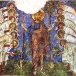Szánalom - apostoli küldetés