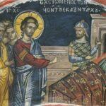 Pünkösd utáni 4. vasárnap - délelőtti istentisztelet Szegedről - 2021. július 18.